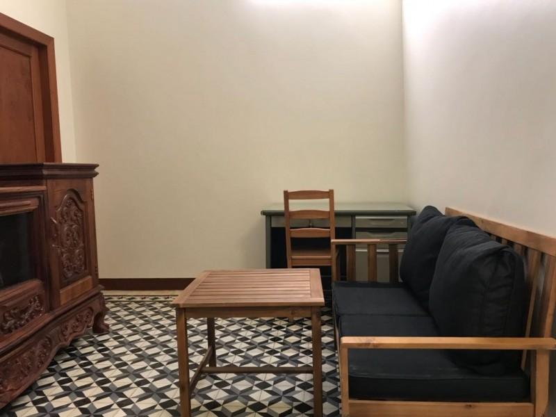400$ 1Bedroom Apartment For Rent In Daun Penh
