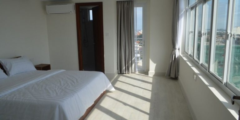 Beautiful Penthouse For Rent In Tonlebasac (15)