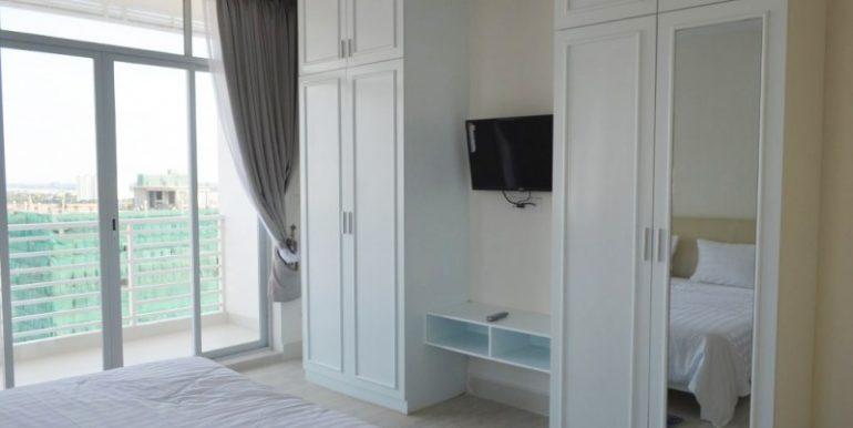 Beautiful Penthouse For Rent In Tonlebasac (5)