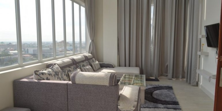 Beautiful Penthouse For Rent In Tonlebasac (9)
