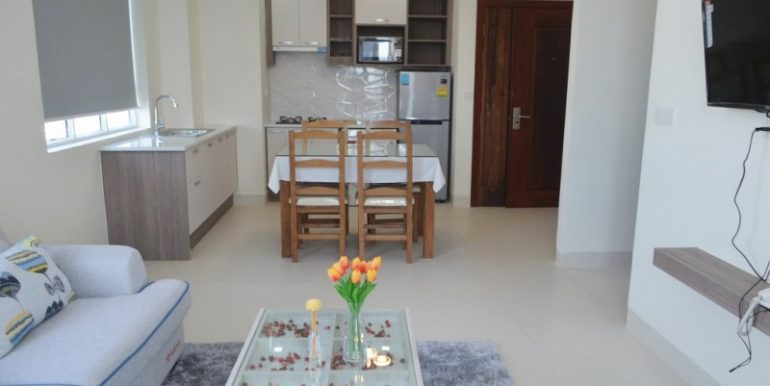 Nice 2bedroom For Rent In Tonlebasac (4)