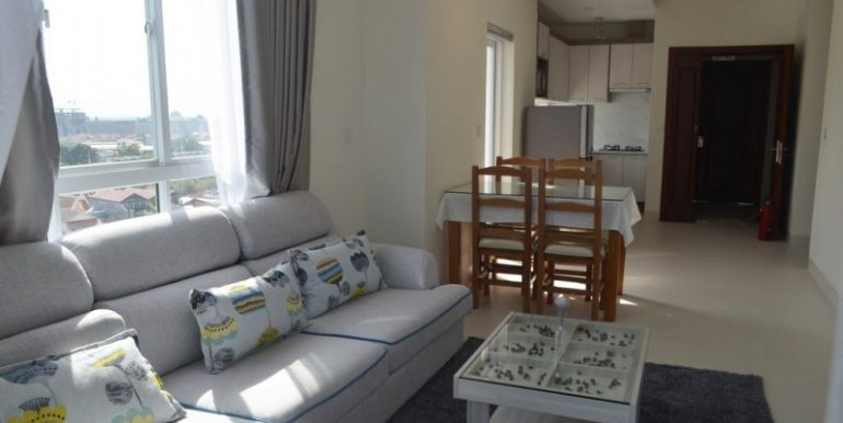 Nice Bright 2Bedroom apartment For Rent In Tonlebasac (16)