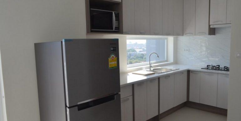 Nice Bright 2Bedroom apartment For Rent In Tonlebasac (20)