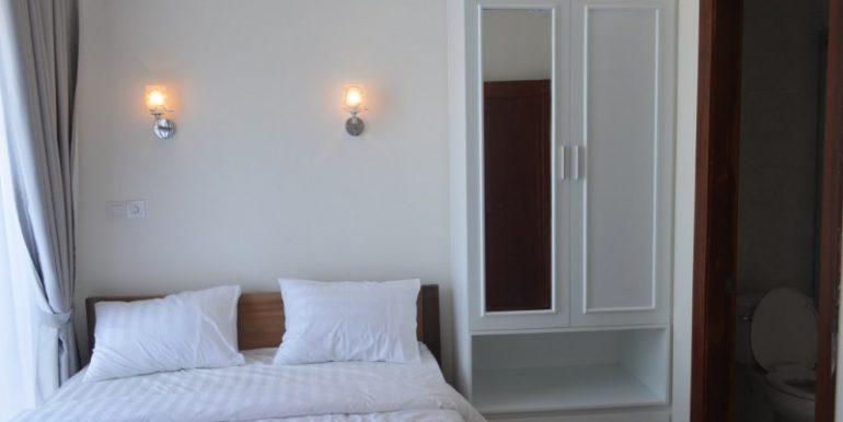 Nice Bright 2Bedroom apartment For Rent In Tonlebasac (4)