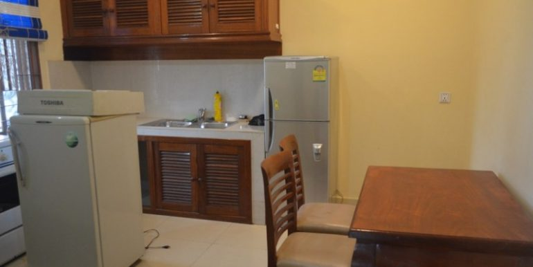 350$ 2bedroom Apartment For Rent In Chamkarmon (5)