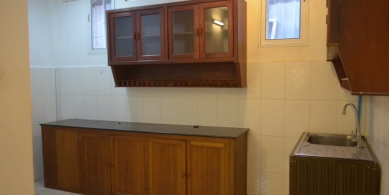 3Bedrooms Villa For Rent In BKK1 (17)