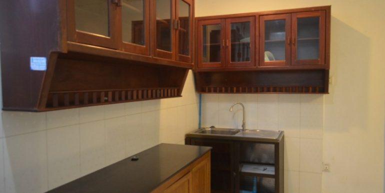 3Bedrooms Villa For Rent In BKK1 (18)