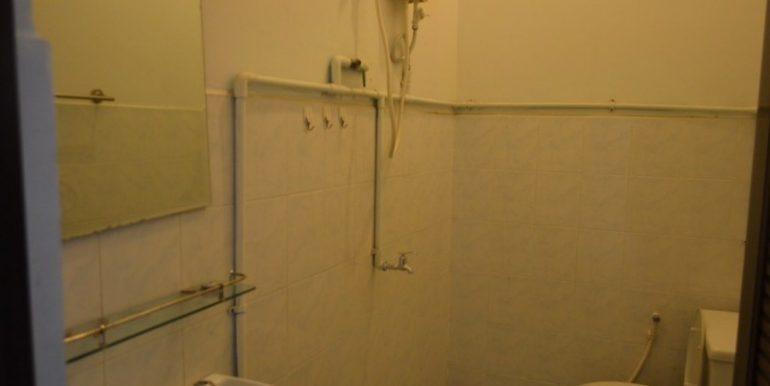 3Bedrooms Villa For Rent In BKK1 (19)