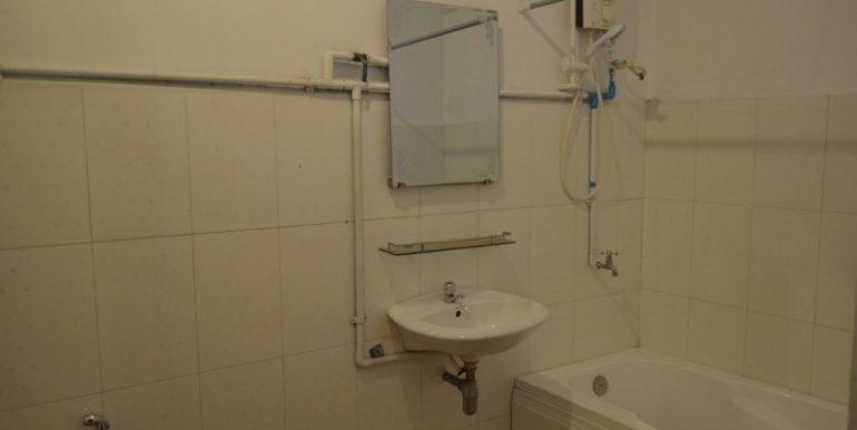 3Bedrooms Villa For Rent In BKK1 (21)