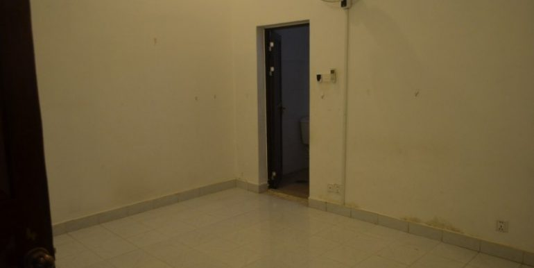 3Bedrooms Villa For Rent In BKK1 (22)
