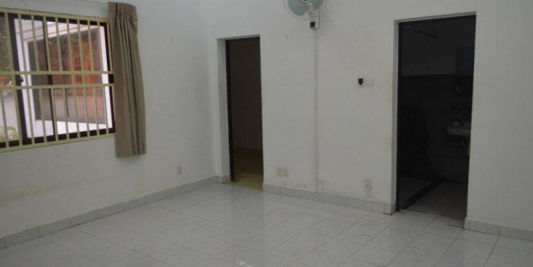 3Bedrooms Villa For Rent In BKK1 (23)