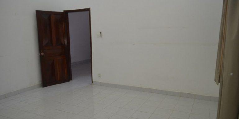 3Bedrooms Villa For Rent In BKK1 (26)