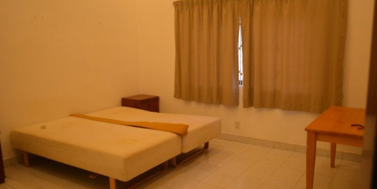 3Bedrooms Villa For Rent In BKK1 (28)