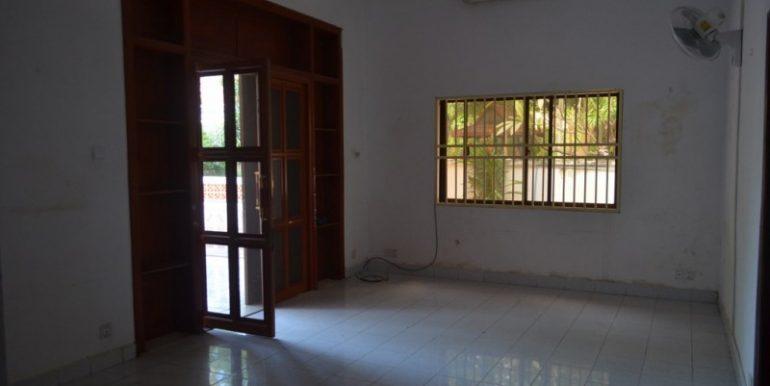 3Bedrooms Villa For Rent In BKK1 (30)