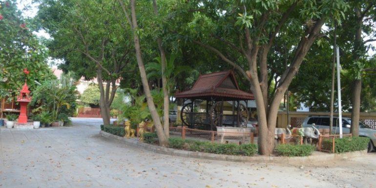 3Bedrooms Villa For Rent In BKK1 (4)