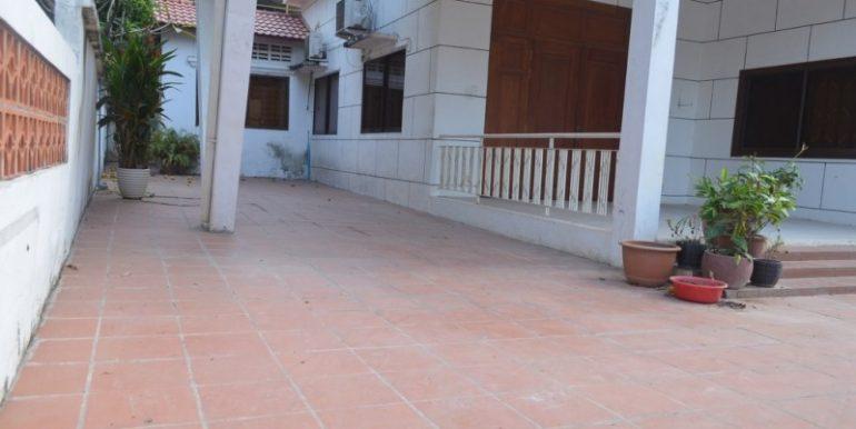 3Bedrooms Villa For Rent In BKK1 (7)