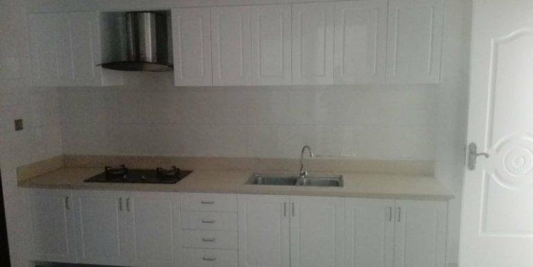 5Bedrooms Nice Villa For Rent In Tonlebasac (13)