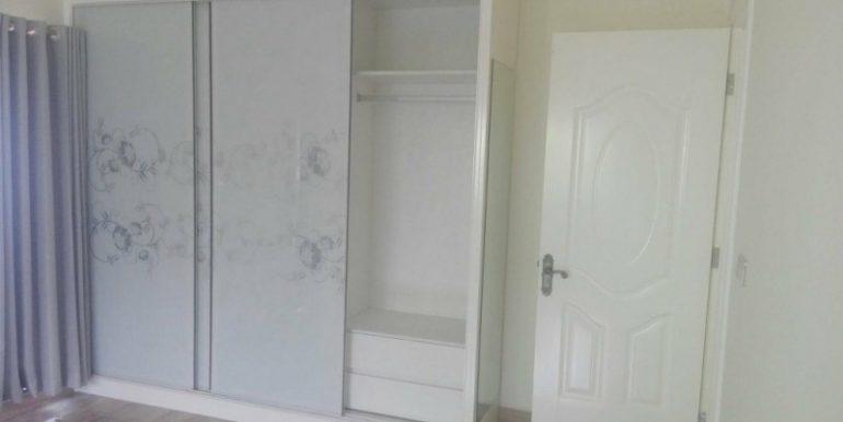 5Bedrooms Nice Villa For Rent In Tonlebasac (14)