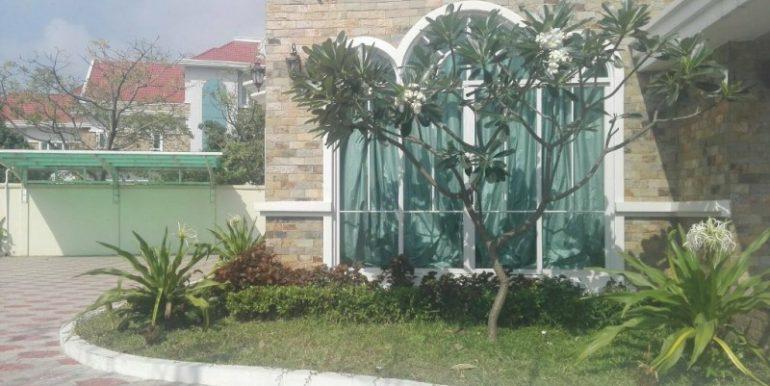 5Bedrooms Nice Villa For Rent In Tonlebasac (15)