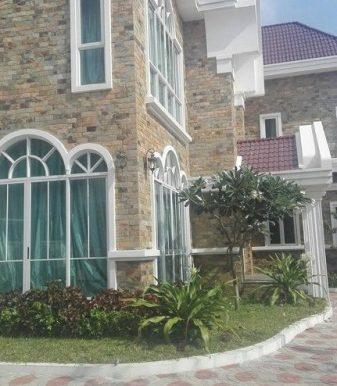 5Bedrooms Nice Villa For Rent In Tonlebasac (2)