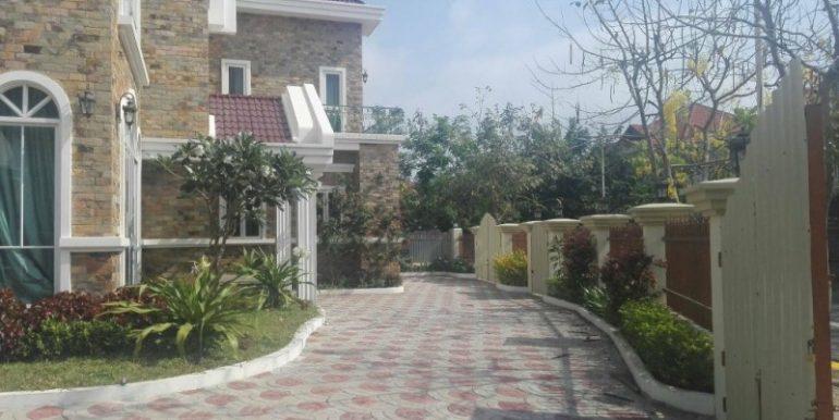 5Bedrooms Nice Villa For Rent In Tonlebasac (6)
