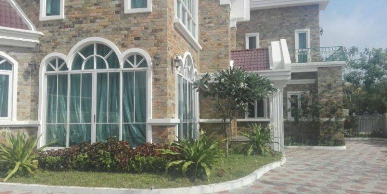 5Bedrooms Nice Villa For Rent In Tonlebasac (7)