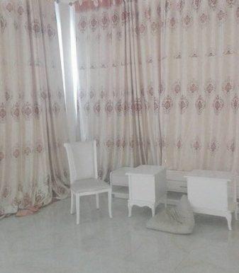 5Bedrooms Nice Villa For Rent In Tonlebasac (9)