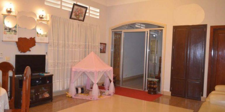 4Bedrooms Villa For Rent In Boeung kak 1 (10)