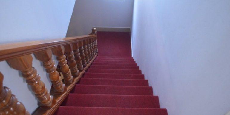 4Bedrooms Villa For Rent In Boeung kak 1 (13)