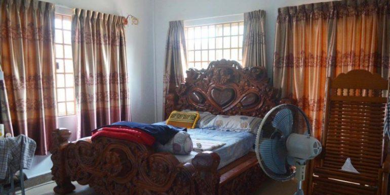 4Bedrooms Villa For Rent In Boeung kak 1 (14)