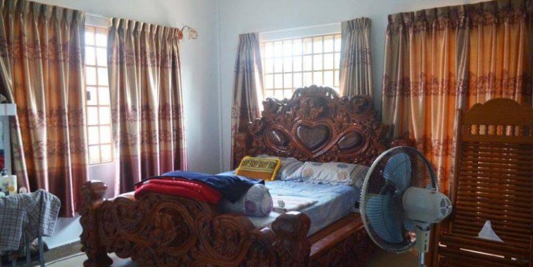 4Bedrooms Villa For Rent In Boeung kak 1 (15)