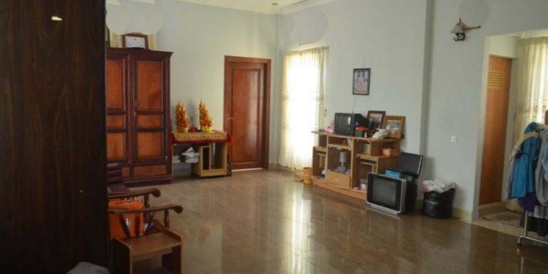 4Bedrooms Villa For Rent In Boeung kak 1 (18)