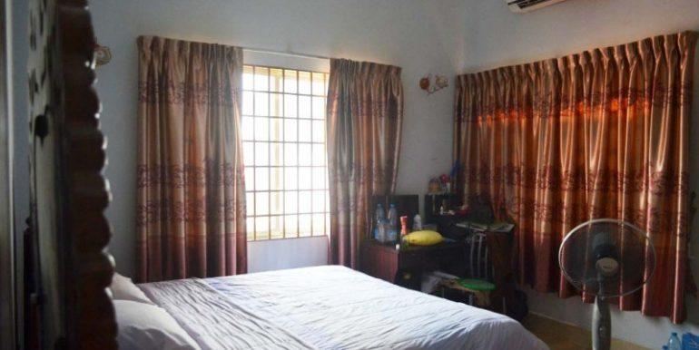 4Bedrooms Villa For Rent In Boeung kak 1 (19)