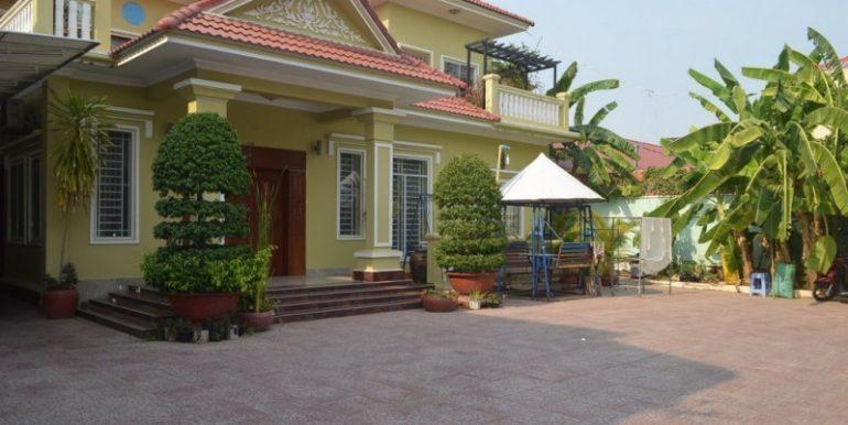 4Bedrooms Villa For Rent In Boeung kak 1 (3)