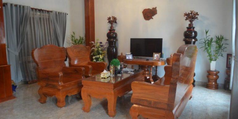 4Bedrooms Villa For Rent In Boeung kak 1 (4)