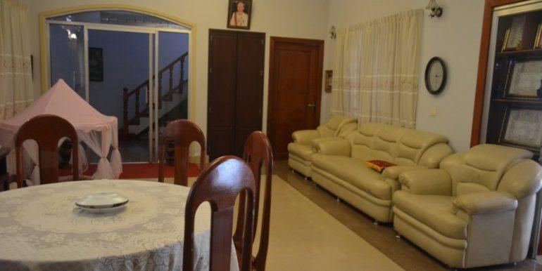 4Bedrooms Villa For Rent In Boeung kak 1 (6)