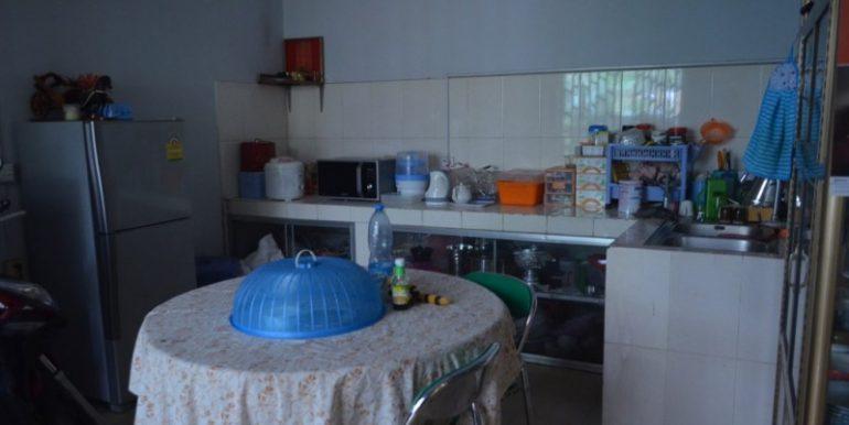 4Bedrooms Villa For Rent In Boeung kak 1 (7)