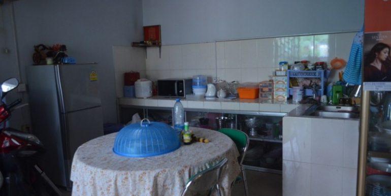 4Bedrooms Villa For Rent In Boeung kak 1 (9)