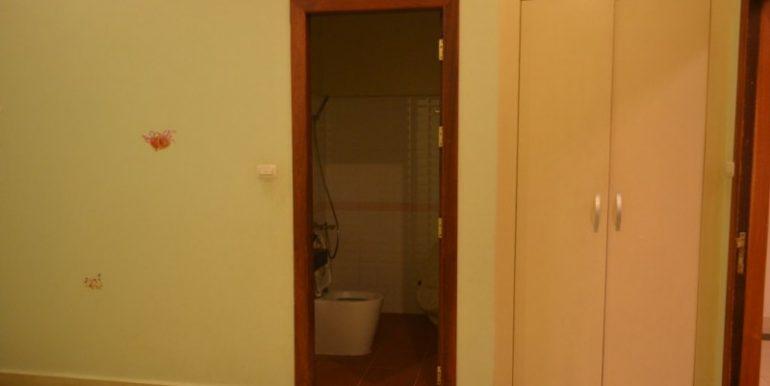 4Bedrooms Villa For Rent In Boeung kak 2 (10)
