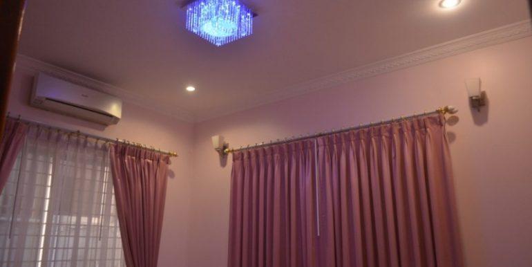 4Bedrooms Villa For Rent In Boeung kak 2 (13)