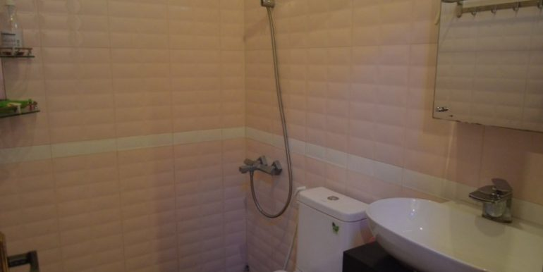 4Bedrooms Villa For Rent In Boeung kak 2 (14)