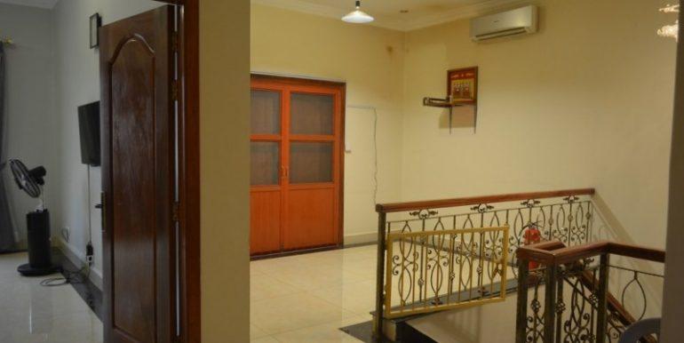 4Bedrooms Villa For Rent In Boeung kak 2 (17)