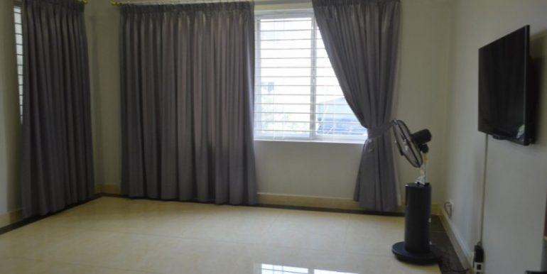 4Bedrooms Villa For Rent In Boeung kak 2 (18)