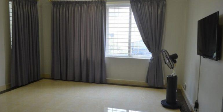 4Bedrooms Villa For Rent In Boeung kak 2 (19)