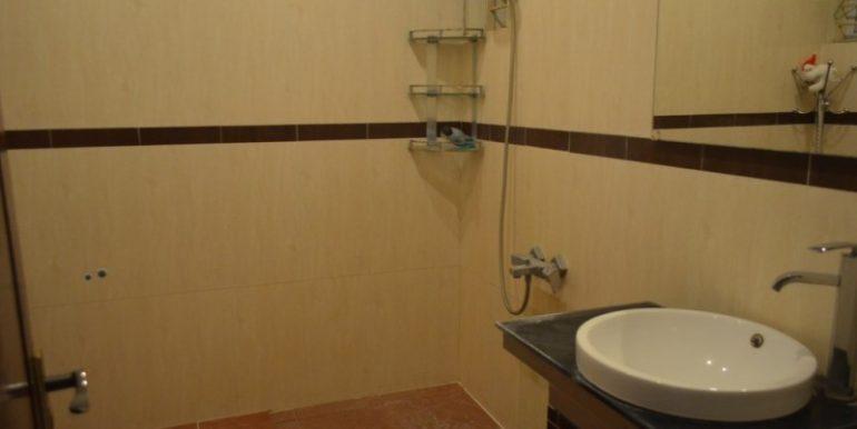 4Bedrooms Villa For Rent In Boeung kak 2 (20)