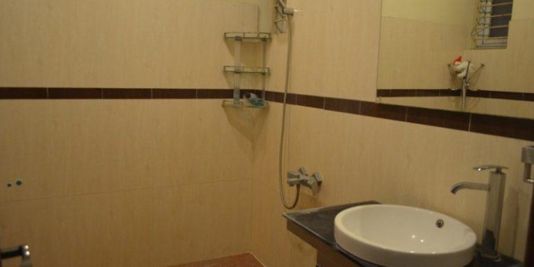 4Bedrooms Villa For Rent In Boeung kak 2 (21)