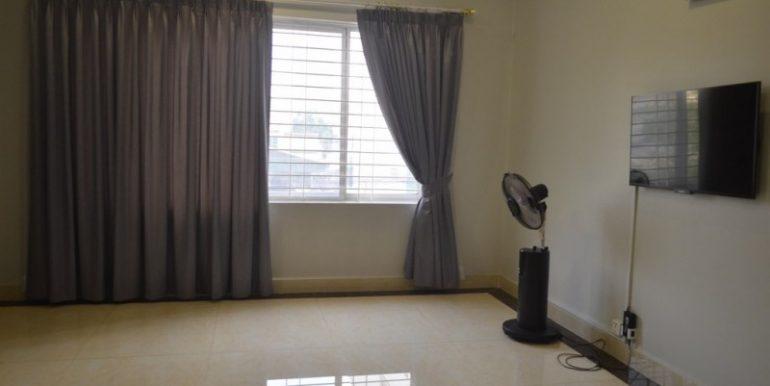 4Bedrooms Villa For Rent In Boeung kak 2 (22)