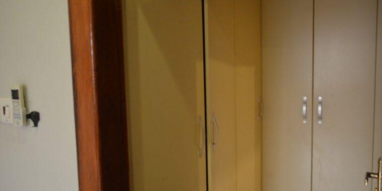 4Bedrooms Villa For Rent In Boeung kak 2 (23)