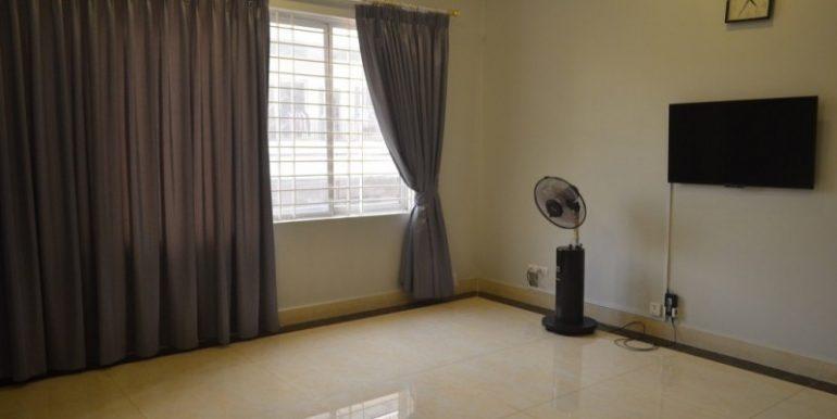 4Bedrooms Villa For Rent In Boeung kak 2 (24)