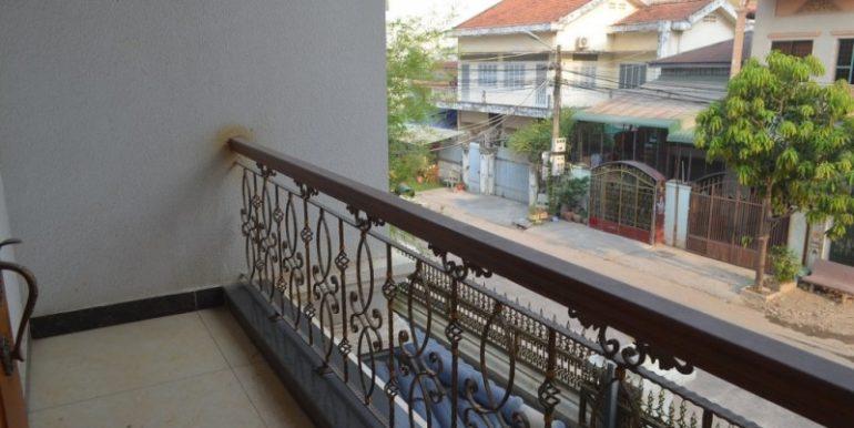 4Bedrooms Villa For Rent In Boeung kak 2 (25)